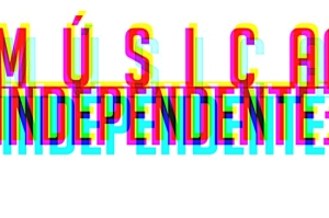 música-independente