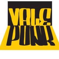 ValePunk Manifesto chega a sua 3º edição