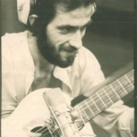 Carlos Roberto Rocha