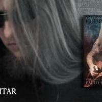 """Coletânea """"Friends Of Rock Guitar"""" tem seu terceiro volume lançado"""