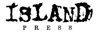 islandpress
