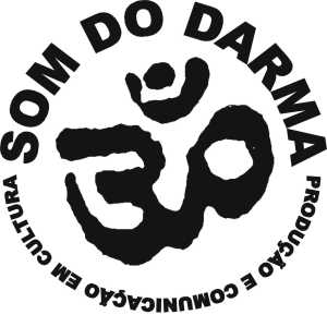 LOGO SOM DO DARMA