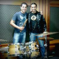 Papo de músico: Jedi Vieira