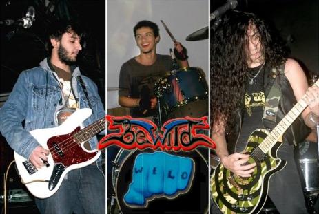 Bewild com logo2