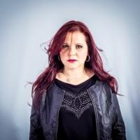 Entrevista: ALEFLA