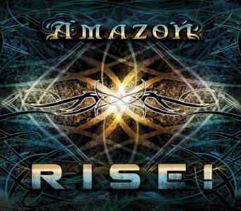 Amazon_Rise_Cover