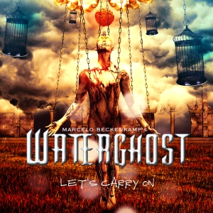 Waterghost - Let's Carry On_JPEG