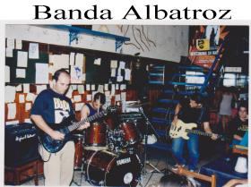 2 Andre Cambuzano Briuza banda Albatroz