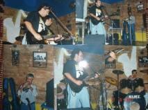 5 Andre Cambuzano Briuza banda Albatroz