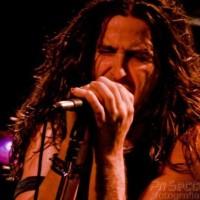 Morre o músico Alex Rangel