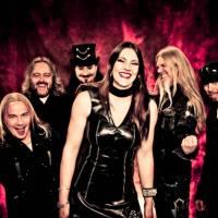 Nightwish: Show extra e ingressos quase esgotados.