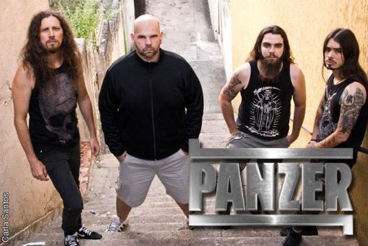 panzer_pressfront