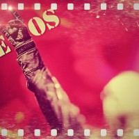 PODEWOS: O primeiro site de capitação de recursos para shows de rock e metal brasileiro no mundo.