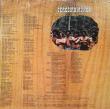 capas do disco Ney Matogrosso - Elber Bedaque