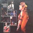 capas do disco Ney Matogrosso Elber Bedaque
