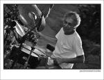 Jazz no Parque - Jacareí - SP 2015 - Elber Bedaque