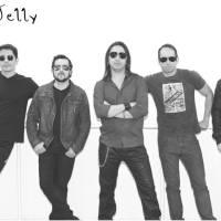 "Freaky Jelly: banda libera nova música ""Saints And Sinners"" para audição"