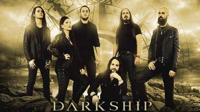 darkship_pressfront