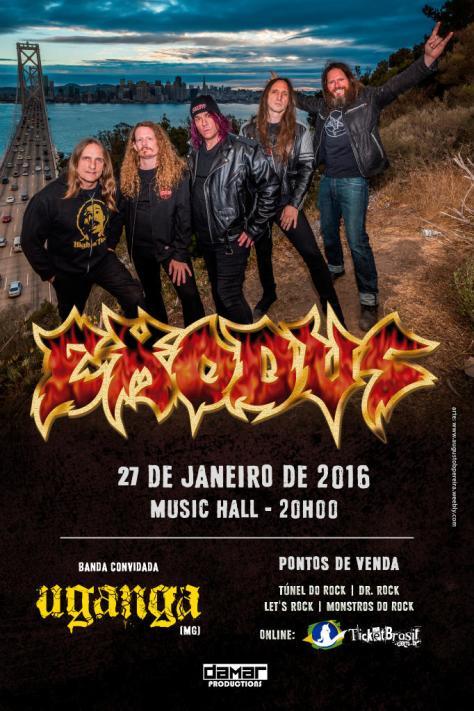 cartaz_exodus