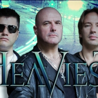 HEAVIEST: MÚSICA 'NOWHERE' EM DESTAQUE NO GAME GUITAR FLASH E NA REDETV!