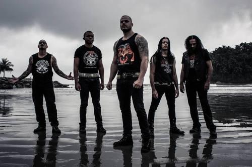 Empire of souls_2015_black legion prod_2[1]