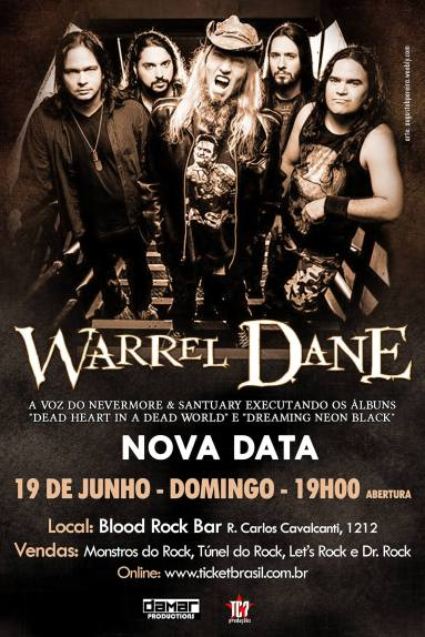 warrel_dane_flyer