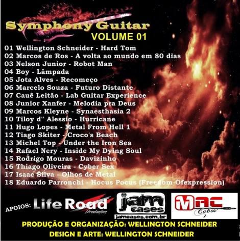 Symphony guitar vol 1.jpg