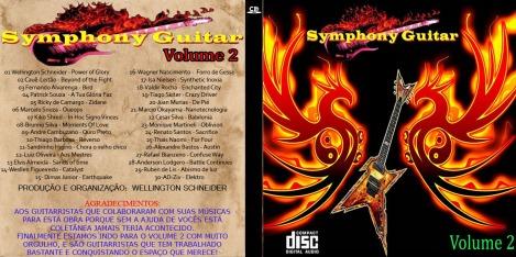 Symphony guitar vol 2.jpg