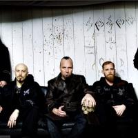 Mayhem: Banda se apresenta em Curitiba com repertório de álbum polêmico.