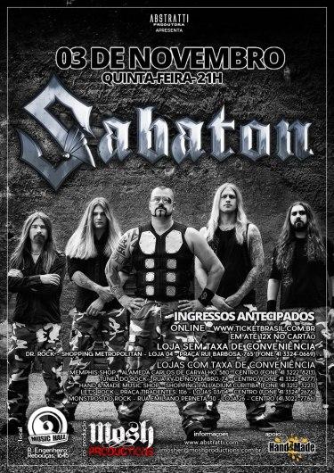 sabaton_flyer2