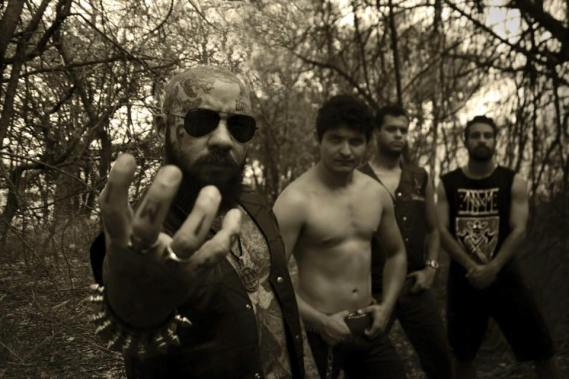 thorn-storm_black-legion-prod_real-black-metal