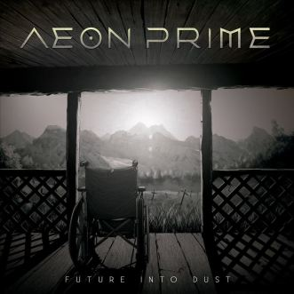 aeonprime_future_web