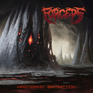 mastering-extinction-album-cover