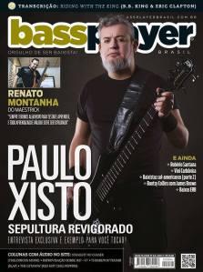 bass-player_montanha