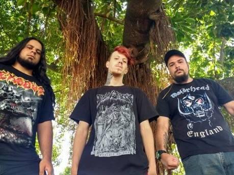 nephilim-promotional-photo-2