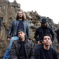 MISBEHAVIOUR: Confirmado como headliner no Tabasco Burguer Rock Festival, em Dourados