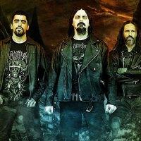 Funeratus: Lendário grupo de Death Metal prestes a lançar seu novo álbum.