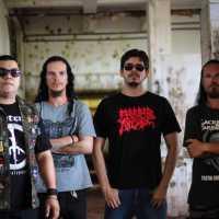 Terrorsphere será uma das principais atrações do festival Bangers Beer em Londrina/PR