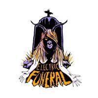 Electric Funeral Records: Novo selo irmão da Abraxas e Obscur.