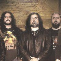 Scars: banda retorna as atividades e anuncia parceria com a Black Legion Productions